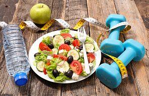 Jak jeść rozsądnie? Prześwietlamy pięć mitów żywieniowych