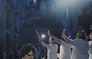 """Muzyka, uwielbienie i kierowanie ludzi do Boga. Kim są """"Mocni w Duchu""""?"""