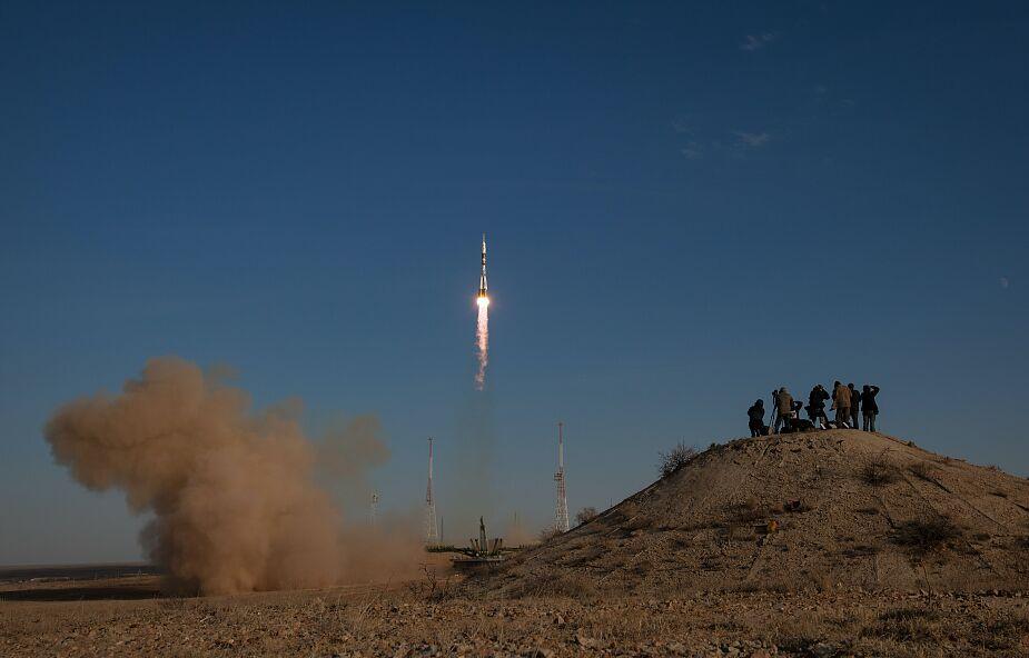Zjednoczone Emiraty Arabskie z misją kosmiczną na Wenus