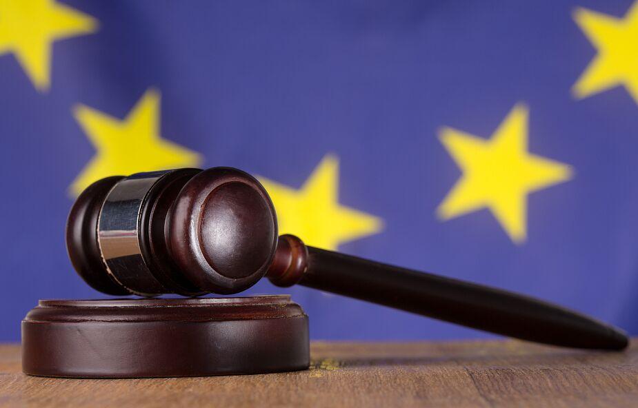 Pełnomocniczka KE przed TSUE: Polska i Węgry prezentują niewłaściwą wykładnię art. 7 TUE