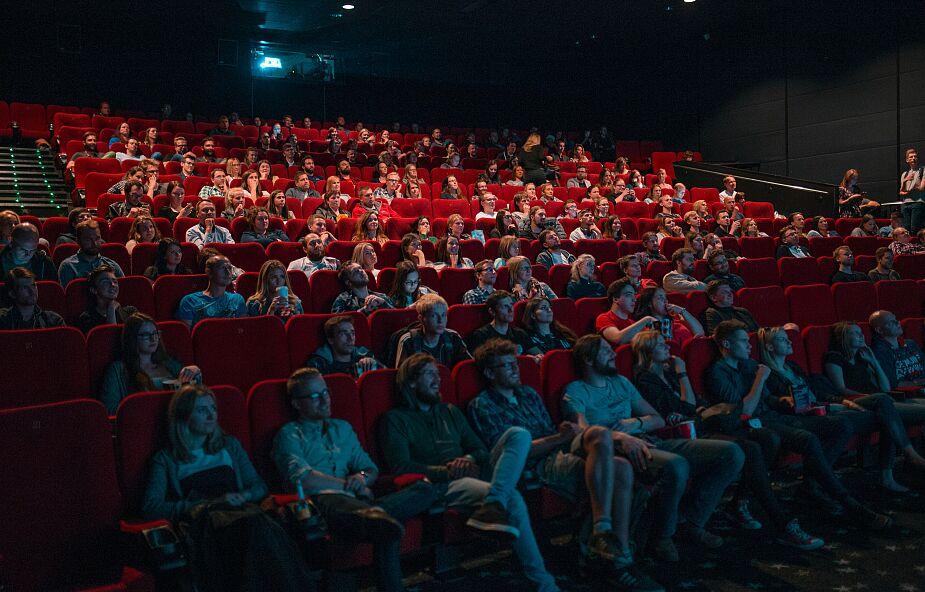 Film polonijnego licealisty wyróżniony na festiwalu w USA