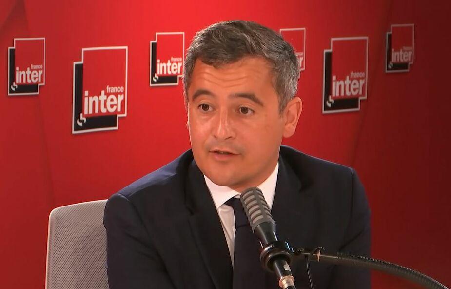 Szef MSW Francji: od tajemnicy spowiedzi są wyjątki; księża mają informować o przypadkach pedofilii