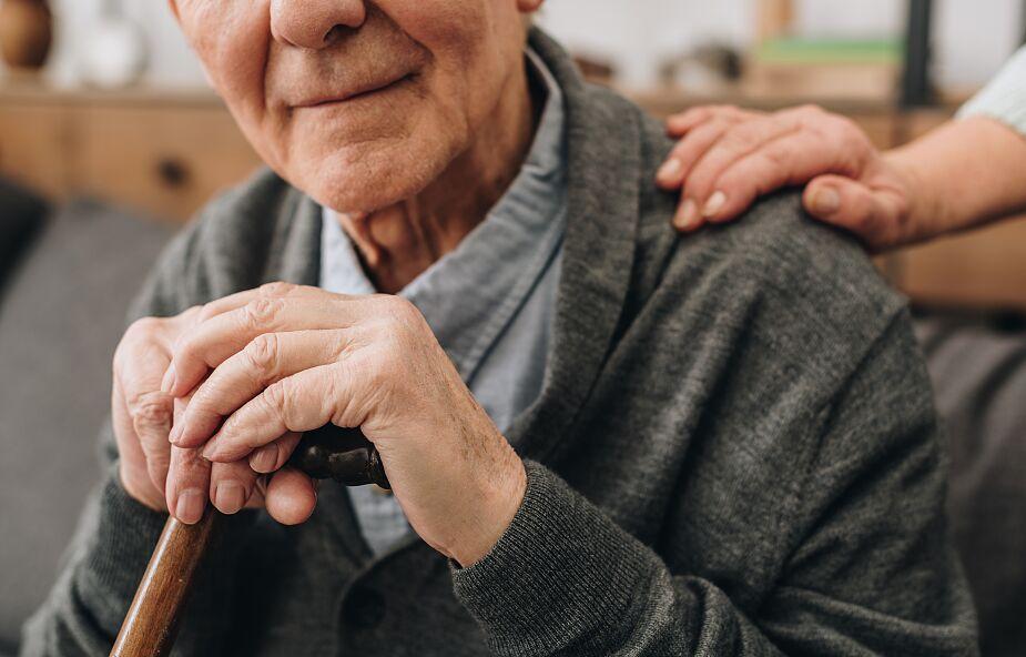 Emeryci dostaną wkrótce czternastą emeryturę