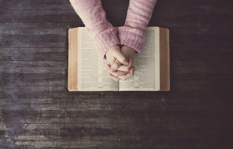 Rozpoczęły się Ekumeniczne Dni Biblijne