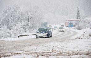 Kiedy będzie zima w Polsce? IMGW wydało prognozy