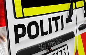 Atak w Norwegii. Podejrzany o zabicie pięciu osób jest obywatelem Danii
