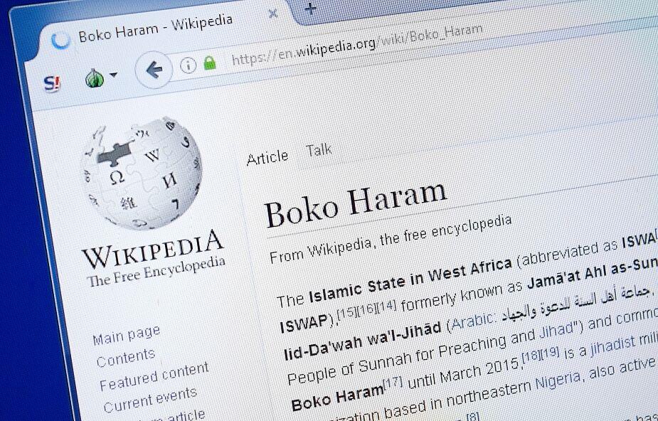 Nigeria. Terroryści porwali 3 kleryków z seminarium duchownego w Kadunie
