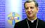 Abp Guzdek:  stróżem życia człowieka jest jego prawe sumienie