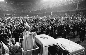Czy ta przepowiednia przewidziała wybór Jana Pawła II na papieża?