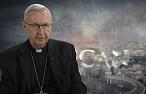 Abp Gądecki: staraliśmy się w Watykanie prostować fałszywe informacje o sytuacji w Polsce