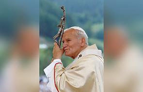 """Rocznica wyboru kard. Karola Wojtyły na papieża. """"Wszyscy wiedzieli, że oznacza przełom w świecie"""""""