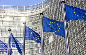 Przydacz: większość państw UE wyraziła solidarność z Polską