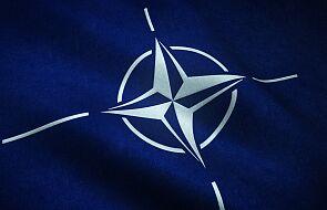 Rzeczniczka NATO: polityka wobec Rosji pozostaje spójna