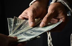 Porywacze chcą 17 mln dolarów okupu za misjonarzy z USA i Kanady