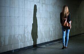"""Ofiara przestępstw seksualnych w liście do seminarzysty: """"bądź dobrym kapłanem"""""""