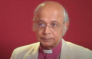 """Anglikański biskup przeszedł na katolicyzm. """"Wspólnota anglikańska schodzi ze swej drogi"""""""