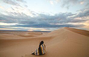 Ks. Grzywocz: samotność i osamotnienie to dwie różne rzeczy