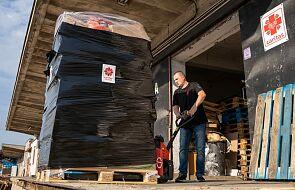 Rada KEP ds. Migracji o kryzysie humanitarnym na granicy z Białorusią