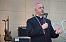 Bp Piotrowski: ten daleki i ten bliski świat ciągle potrzebuje Bożej łaski i nadziei