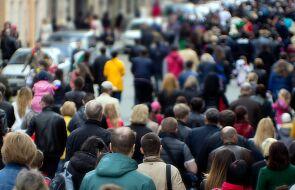 Jakie są nastroje społeczne w Polsce? Zaskakujące wyniki najnowszego sondażu