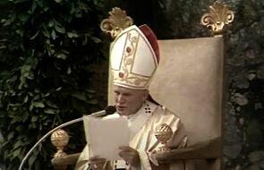 Kard. Nycz o Janie Pawle II: nie miał lęków, ani obaw, i nie skrywał tego, co Bóg chciał powiedzieć światu