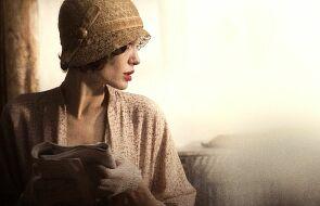 """Film na weekend: """"Oszukana"""". O potędze matczynej miłości"""