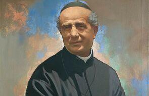 Apostoł ubogich – św. Alojzy Guanella