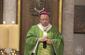 Abp Grzegorz Ryś: dlaczego najnowszy synod ma tak wielkie znaczenie?
