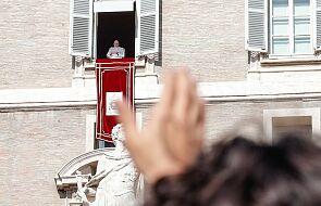 Papież w obronie migrantów: słyszę wasze wołania i modlę się za was