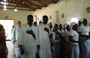 """Dziś Światowy Dzień Misyjny pod hasłem """"Spotkaliśmy Jezusa, więc głosimy"""""""