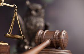 Dlaczego Jezus stawiał siebie ponad prawem? - Łk 13, 10-17