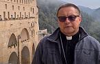 Abp Ryś o wizycie ad limina i spotkaniu z papieżem Franciszkiem