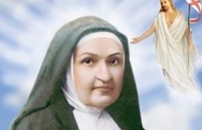 Żona, matka, wdowa i założycielka zakonu – bł. Celina Borzęcka