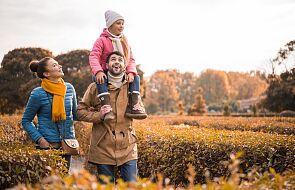 Badanie: Mężczyźni częściej rozmawiają z dziećmi o finansach i dają kieszonkowe