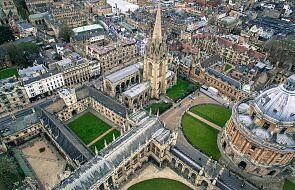 Katoliccystudenciprześladowanina brytyjskich uniwersytetach