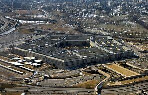 Pentagon spodziewa się ataków IS i Al-Kaidy m.in. na USA
