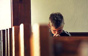 Ks. Di Noto: dzieci powinny być włączone w synod