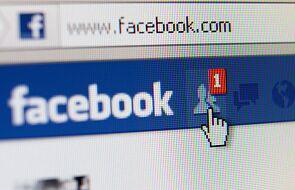 Była pracownica Facebooka: Firma będzie dalej podsycać niepokoje na świecie