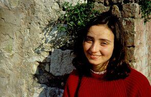 Nowa błogosławiona Sandra Sabattini. Narzeczona, której życie to wzór dla młodych