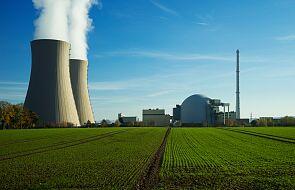 Rozwój energii atomowej w Europie. Co na to Niemcy?