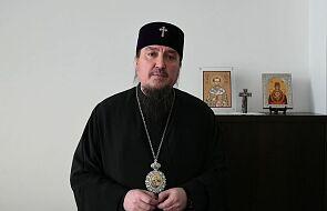 Abp Jerzy Pańkowski: najsilniejszym środkiem do pokoju jest modlitwa
