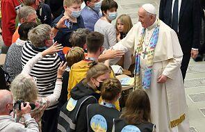 Reuters: Franciszek odwiedzi Cypr i Grecję