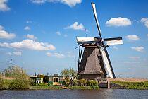 Holandia: Polacy jedną z największych grup imigrantów