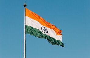 Katolicy z Indii przyjmują uchodźców z Mjanmy