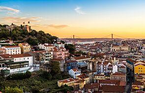 Znamy oficjalną datę Światowych Dni Młodzieży w Lizbonie