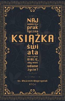 Najbardziej praktyczna książka świata