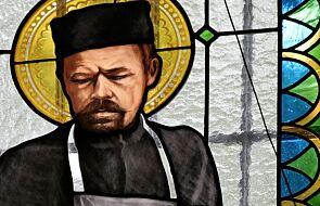 Polscy jezuici nie stracą, misje nie ucierpią… - bł. Jan Beyzym SJ