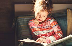 Niewielka zmiana pomoże dziecku w czytaniu