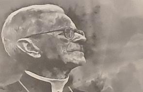 Żyłem nie w cieniu, ale w blasku Jana Pawła II – kard. F. Macharski