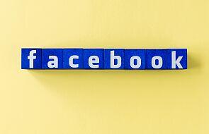 Była pracownica oskarża Facebook m.in. o świadome szkodzenie dzieciom
